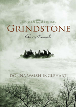 Grindstone-book-cover